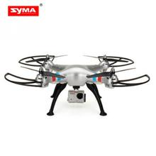 SYMA X8G Fly RTF UAV Drone UFO 6-Axis Gyro RC Quadcopter 2.4 GHz 8MP HD Kamera Aerial photography