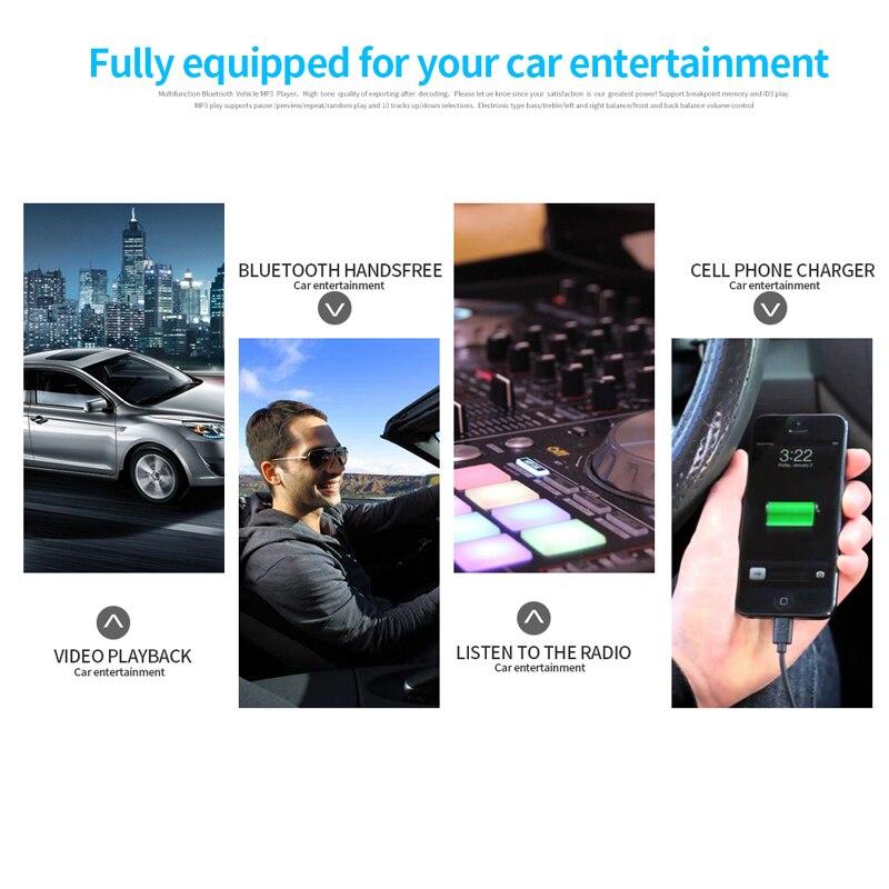 1 Din Car Multimedia Player (4)