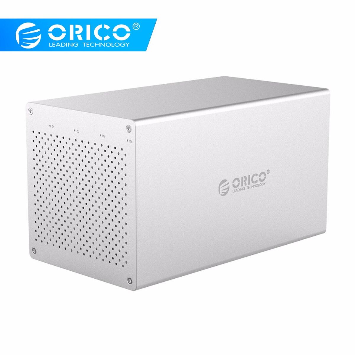 ORICO USB 3,0 SATA para USB 3,5