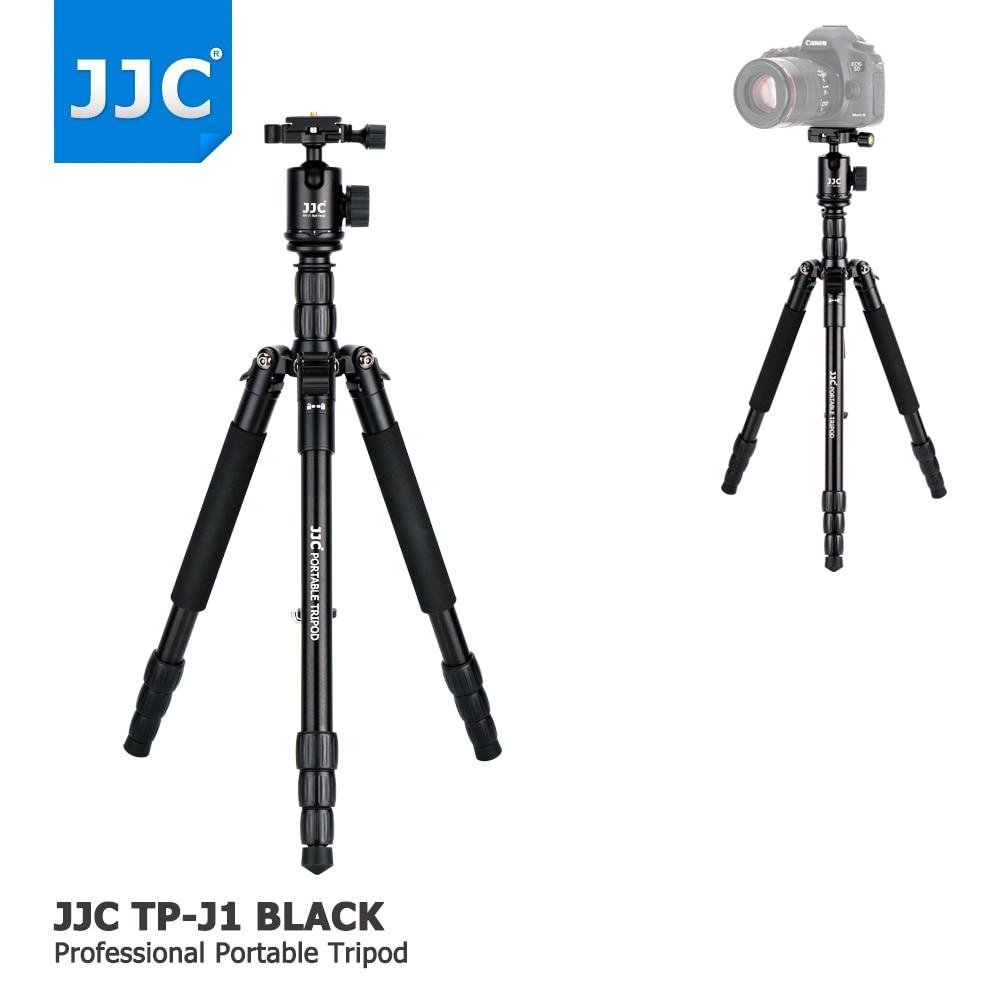 Gadget Place Sponge Handle for Nikon 1 J4 J3 J2 J1 S1 V3 V2 V1