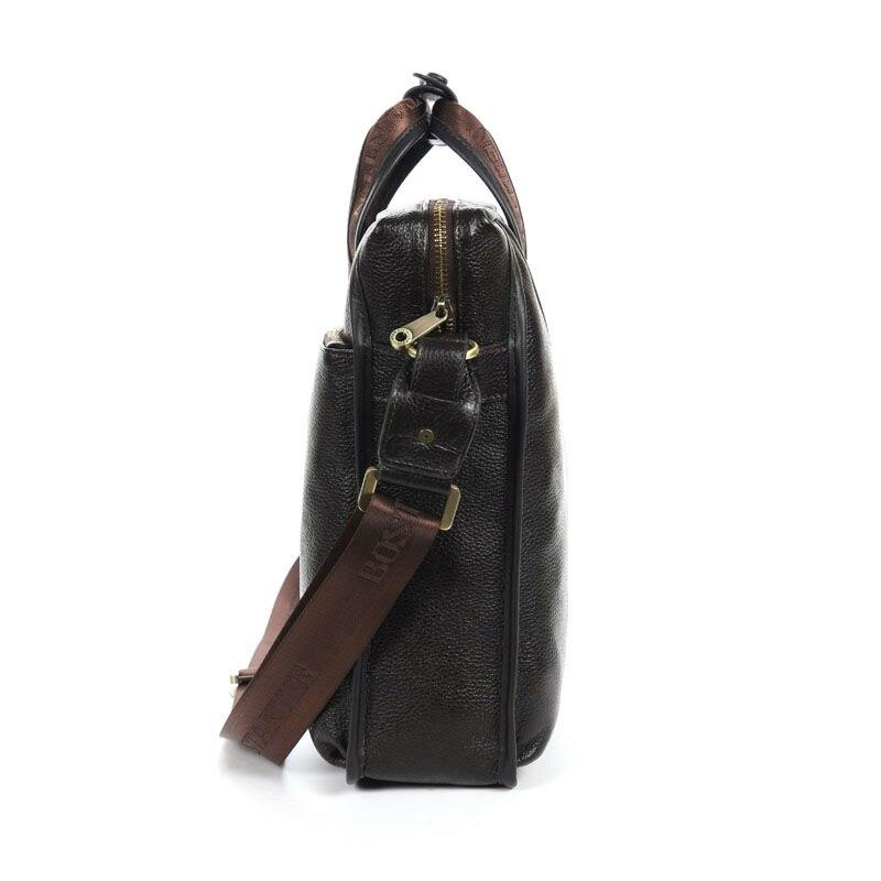 lazer bolsa de negócios homensageiro Tipo de Bolsa : Bolsas Mensageiro