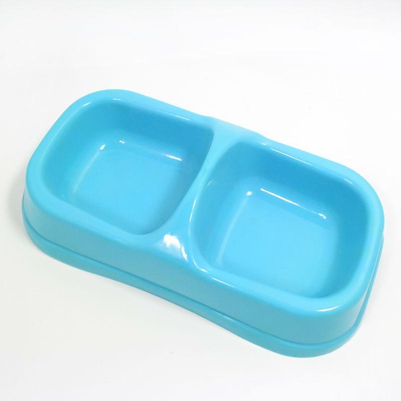 Image result for plastic dog bowls