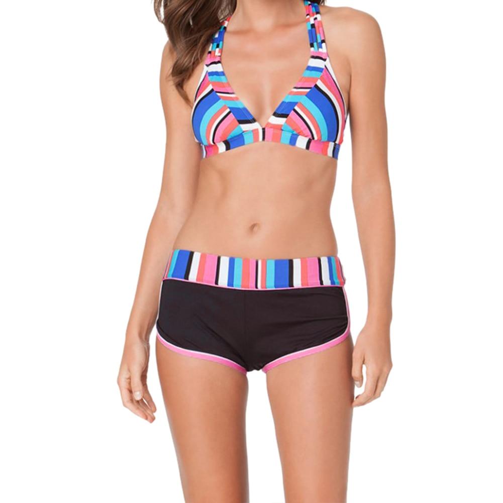 Bikini online shop — pic 1