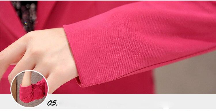 13 blazers for women