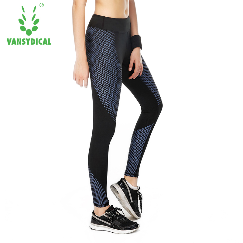 f3f324d190b New Move Brand Sex High Waist Stretched Sports Pants Gym Clothes Spandex Running  Tights Women Sports Leggings Fitness Yoga Pants