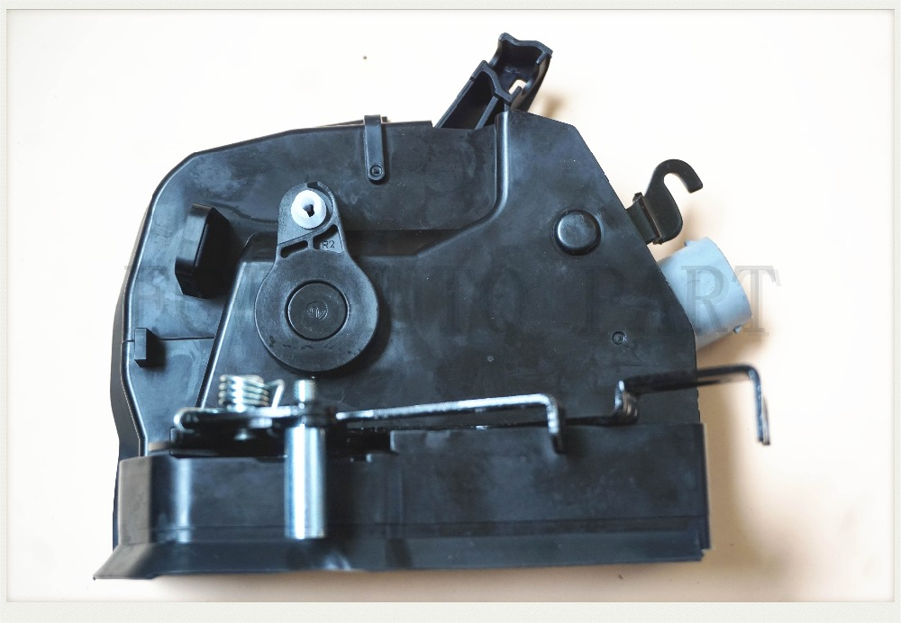 for BMW E46 325Ci 323Ci 328ci 330ci m3 Front right Driver Door Lock Actuator Locks Mechanism
