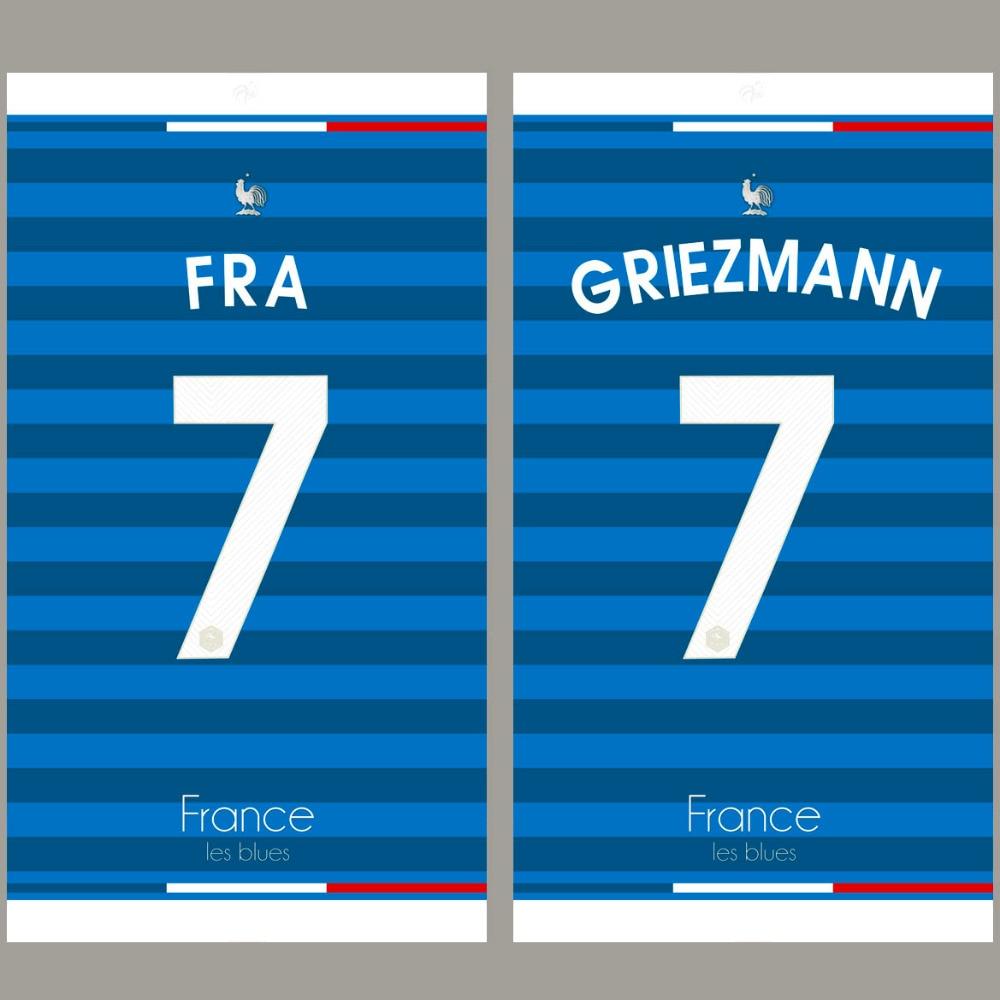 Etonnant Serviette De Bain Foot #4: COUPE EUROPE FOOTBALL FRANCE CUP ...