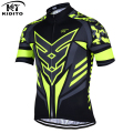 KIDITOKT Kidito Cycling Jersey MTB Bicycle Clothing Uniforms Bike Wear Clothes Maillot Roupa Ropa De Ciclismo Verano