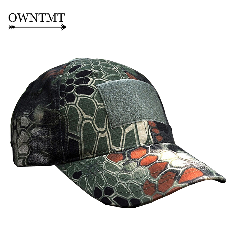 outdoor font baseball caps man tactical hat duck hunting bow hats deer