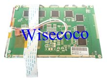 Original 5.7 inch SP14Q002-A1 SP14Q002-B1 SP14Q002-C1 LCD Display Module for Industrial by HITACHI (14 pins)(China)