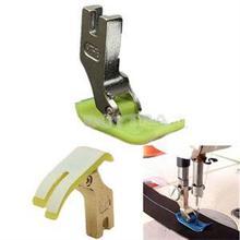 Новые антипригарные для тефлоновой подошвы Швейные ножные домашние удобные инструменты промышленные иглы работы прижимной швейной машины аксессуары поставки