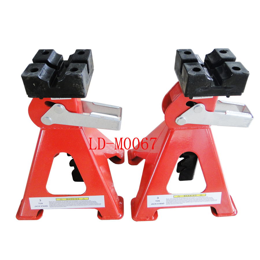 Popular Car Jack Mechanism-Buy Cheap Car Jack Mechanism