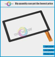 SUNSTECH-panel de pantalla táctil para tableta, modelo KIDOZ, 4GB, cristal digitalizador con Sensor de repuesto, envío gratis