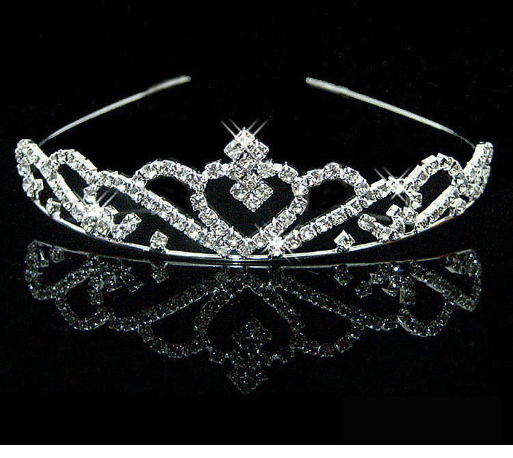 HTB120n8PXXXXXX1XpXXq6xXFXXXp Brilliant Gem and Pearl Encrusted Wedding Bridal Bridesmaids Headband Tiara Crown - 11 Styles