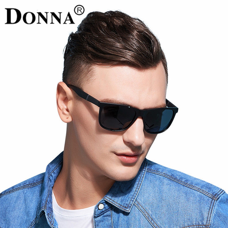 Oversized Mens Sunglasses  online get oversized mens sunglasses aliexpress com