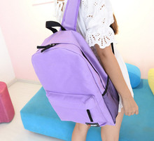 Backpack Large Capacity Student School Bag For Women Girl Female Travel Shoulder Bag Special Price SP02 harajuku style clear duck cute canvas women backpack school backpack for teen girl female travel bag large capacity backpack