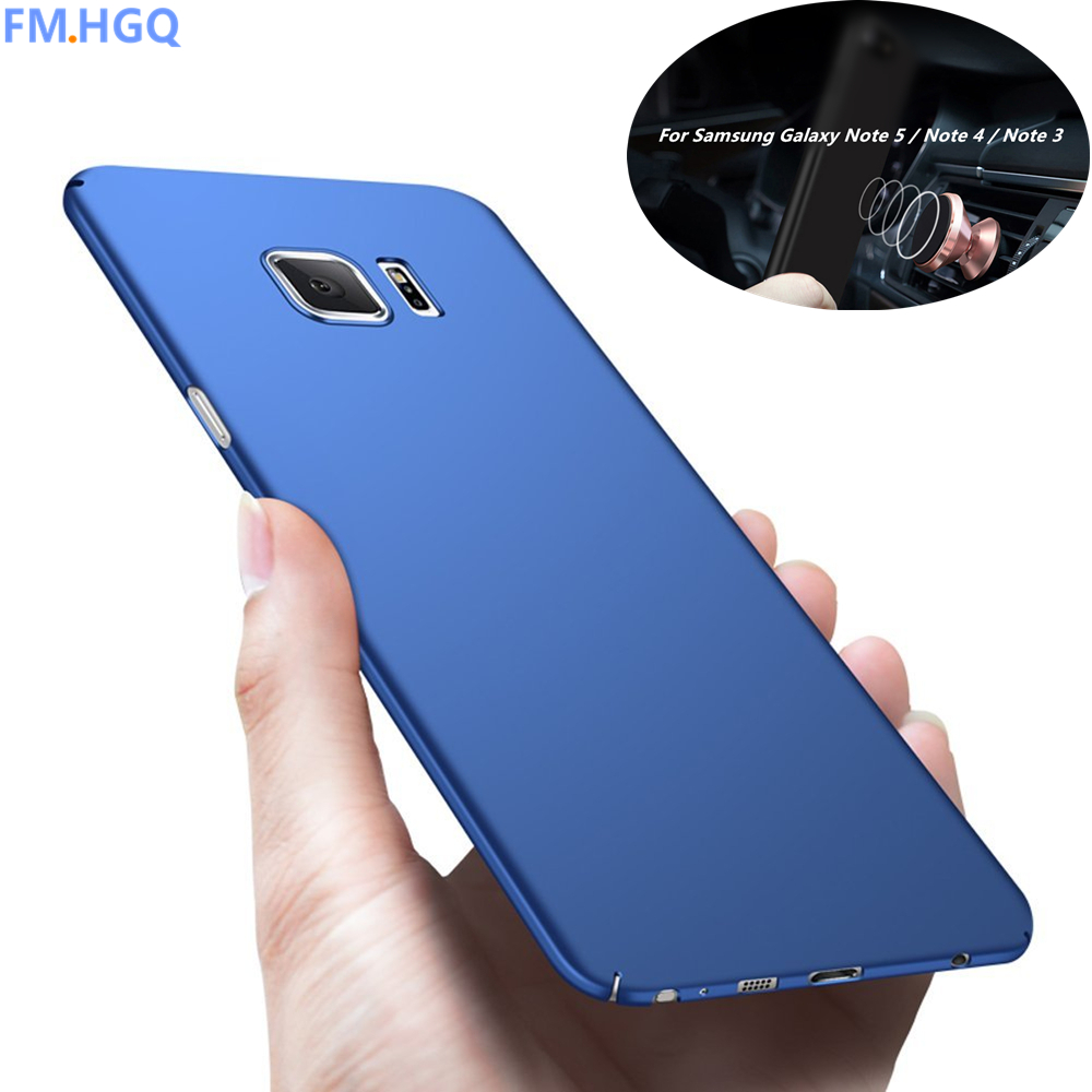 full cover samsung note 4