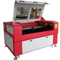 Na venda de madeira compensada máquina de corte a laser/máquina de corte a laser morrer|machine die cutting|laser cut|plywood cutting machine -