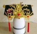 Легенда о Zhenhuan во Дворце Императрица Династии Цин Волос Диадемы Меньшинств Цу Человек Императрица Волосы Кусок