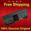 Бесплатная доставка NBP4A51B1 NBP6A65 RQ203AA RQ204AA ДЛЯ HSTNN-OB37 OB38 OB41 Q22C UB37 UB41 XB37 Оригинальный Аккумулятор Для ноутбука Hp