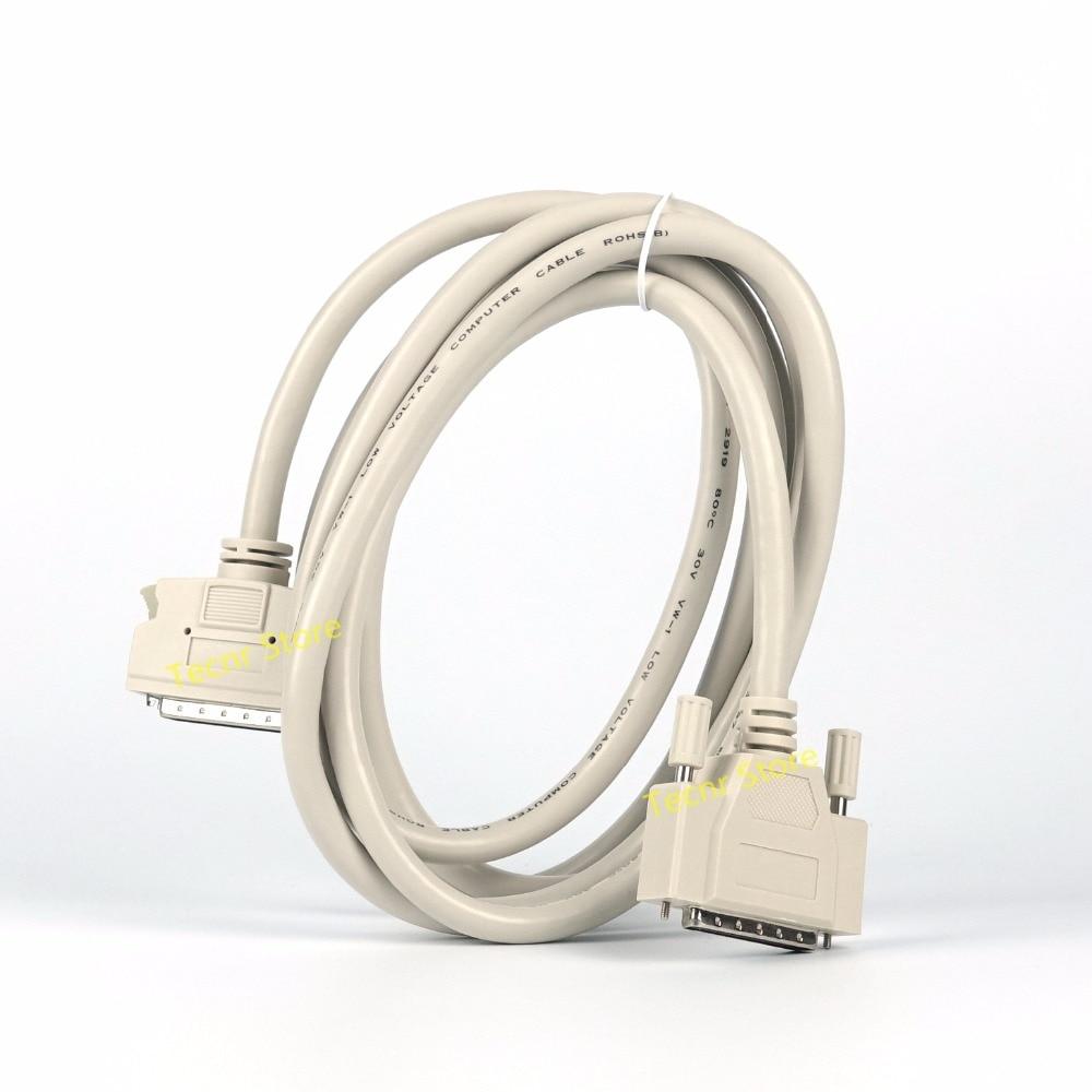 RZNC 0501 DSP Controller Sistema di carte di controllo a 3 assi per - Parti di macchine per la lavorazione del legno - Fotografia 5