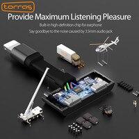 iPhone 8 7 Plus 10 X Charger Splitter Headphone Adapter 5