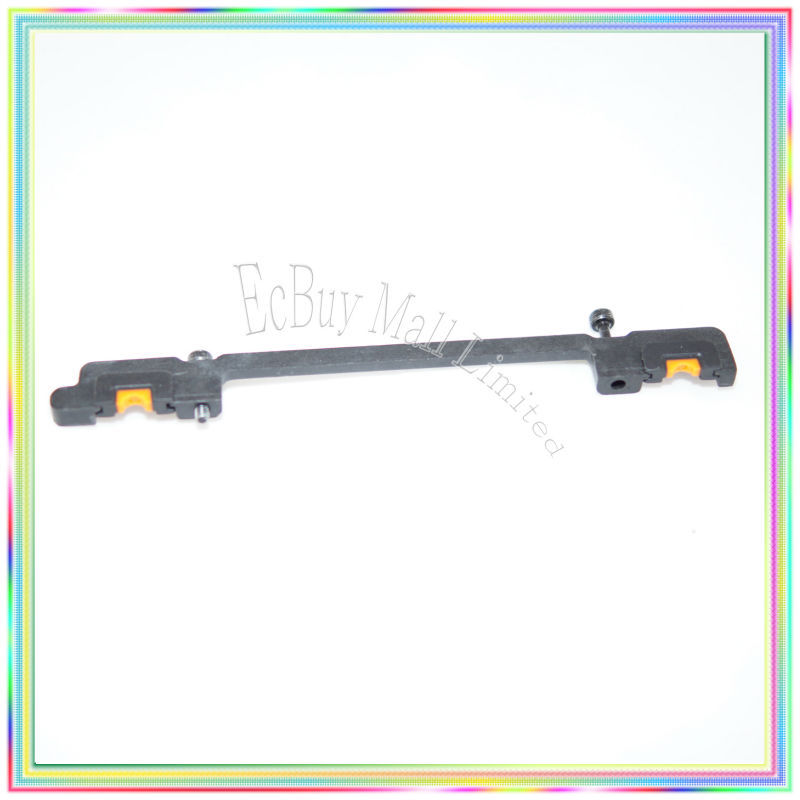 New Original For Macbook Pro A1278 A1286 HDD  Bracket Hard Drive Disk  Bracket 2009-2014 Years