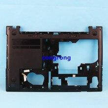 Für Lenovo IdeaPad S510P Laptop Schwarz Unteren boden Fall 60.4L201.001