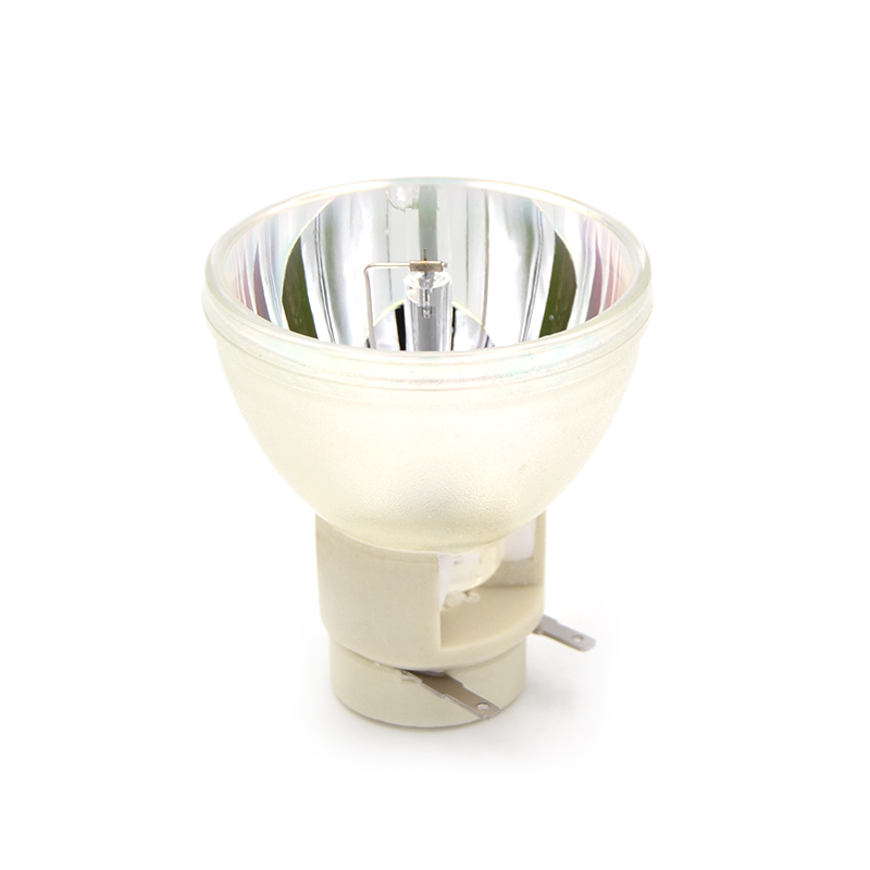 Compatible H6510BD H6517BD H6517ST H7550ST PE-W30 HE-803J MH68 E20.9 lampe pour Acer p-vip 240/1. 0 e20.9 projecteur bulblampCompatible H6510BD H6517BD H6517ST H7550ST PE-W30 HE-803J MH68 E20.9 lampe pour Acer p-vip 240/1. 0 e20.9 projecteur bulblamp