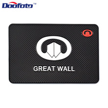 Case Interior-Accessories Haval Great-Wall Hover H3 Doofoto Wingle H2 Emblems M4 Car