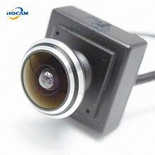 Hqcam 960 P Аудио Mini IP Камера мини POE IP Камера микрофон Onvif 2.0 P2P Дистанционное Управление поддержки мобильных 1.78 мм рыбий глаз
