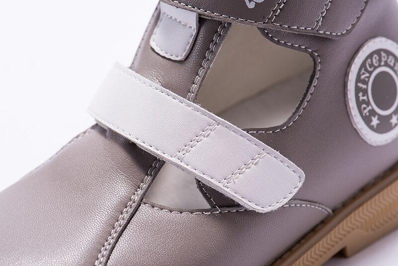 75fee80bb 7Conveniente vel cro  cómodo modo de elección de vel cro para zapatos de  niños