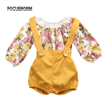 113d9dbbdec0 Buy baby clothing uk and get free shipping on AliExpress.com