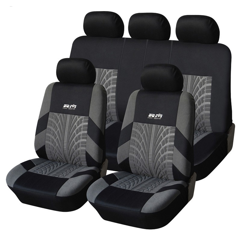 AUTOYOUTH-Hot-Sale-9PCS-and-4PCS-Universal-Car-Seat-Cover-Fit-Most-Cars-with-Tire-Track