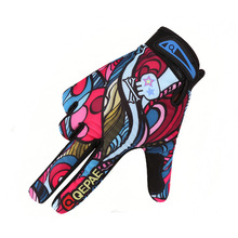 Winter Summer Cycling Gloves Men Women Bicycle Gloves Full Finger Summer luva guantes ciclismo invierno MTB Cycle Bike Glove spakct cycling gloves men s gloves winter full finger mtb bike bicycle guantes ciclismo windproof outdoor sport gloves sharp new