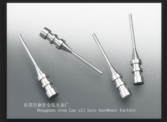 Precision Parts of  CNC  Professional Manufacturing ,  Can small orders, Providing samplesPrecision Parts of  CNC  Professional Manufacturing ,  Can small orders, Providing samples