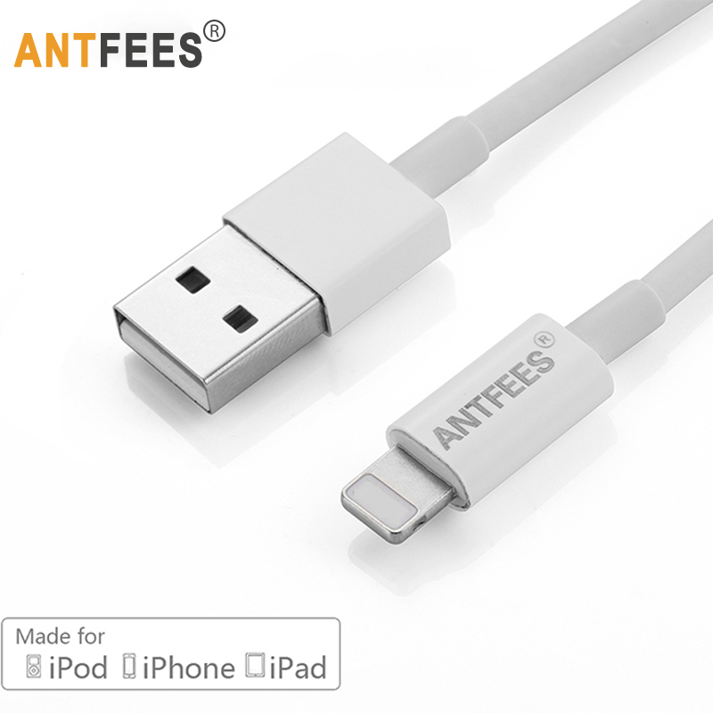 Fast Charging MFi Certified Data Sync USB Cable for Apple <font><b>iPhone</b></font> X 8 7 <font><b>6</b></font> 6s Plus 5 5s SE Cable <font><b>Charger</b></font> for ipad Cable 1M/<font><b>3M</b></font>