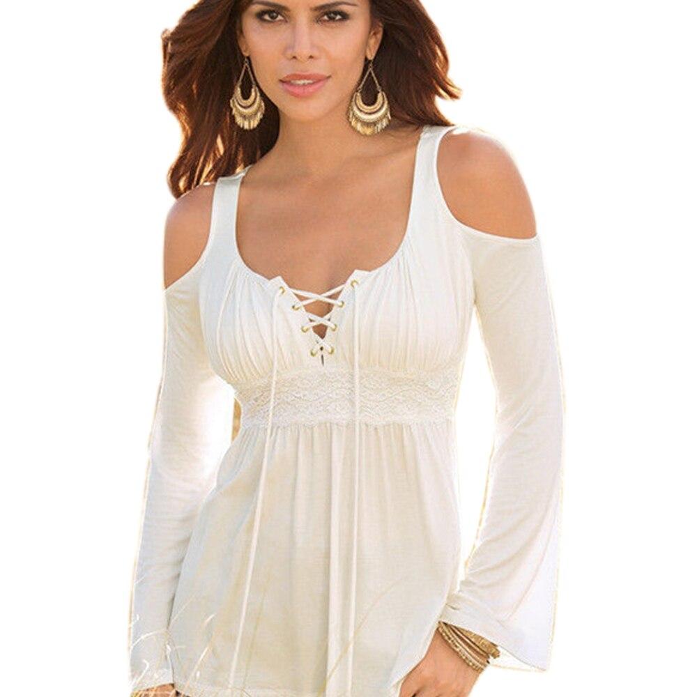 Online Buy Wholesale shoulder sleeves from China shoulder sleeves ...