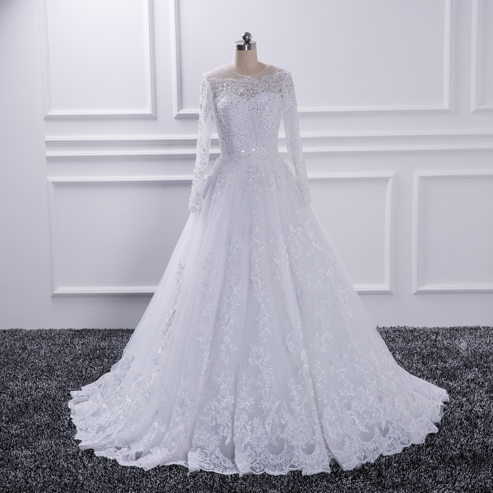 Online Buy Wholesale China Bridal Gowns From China China Bridal