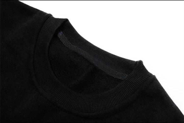 южная корея одежда заказать на aliexpress