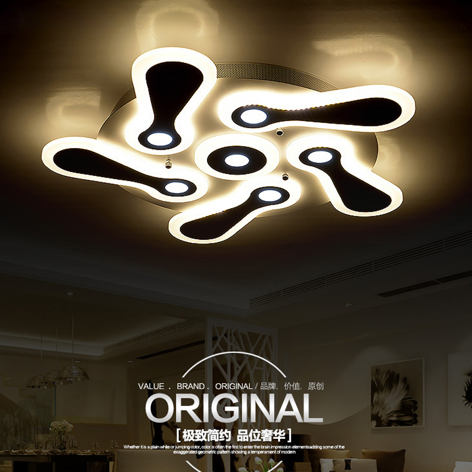 Online kopen Wholesale hal verlichting ontwerp uit China hal ...