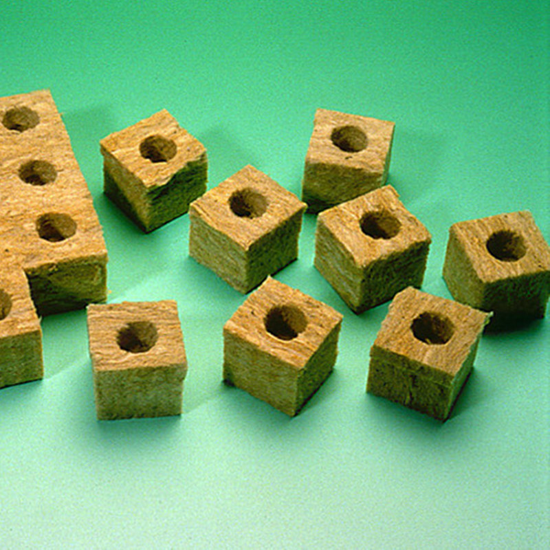 25*25*40MM Peat Pellets Seed Starting Plugs Seeds Starter Pallet Seedling Soil Block Professional Easy To Use 10pcs/pack