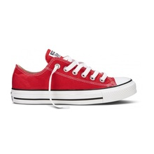 53071a416 Sneakers M9696 Zapatilla converse Chuck Taylor All Star Ox Unisex(China)