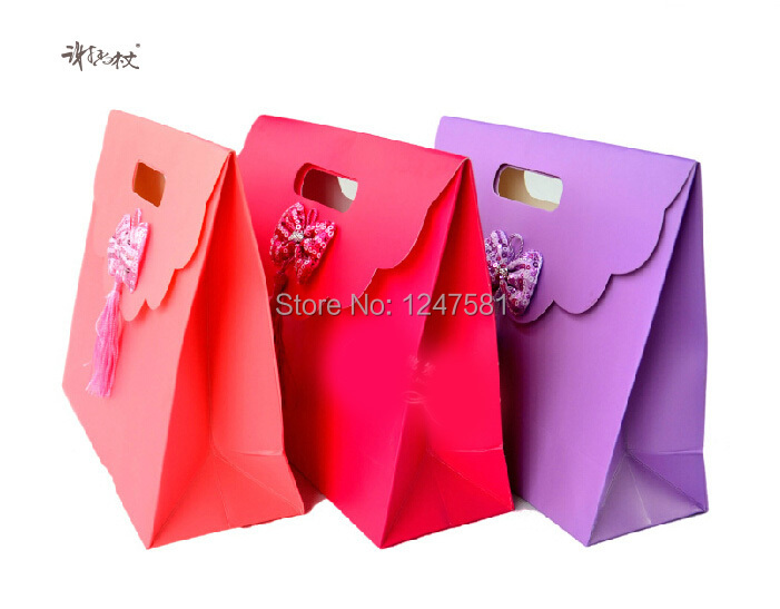 Factory Direct Biodegradable Shopping Bag Professional Factory