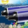 Совместимый новый оригинальный цвет черный opc для xerox DCC7550 DCC6550 5065 DCC242 DCC240 252 7500 dcc5400 6500 700