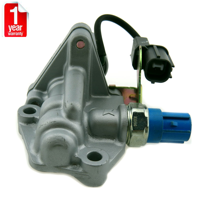VTEC Solenoid Spool Valve For 98-02 Honda Accord Odyssey 4 Cyl 2.3L 15810-PAAA02