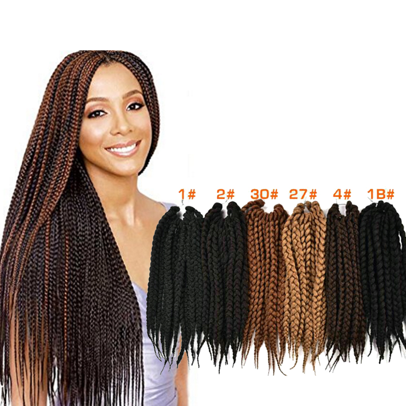 Crochet Xpression : Buy 18 Havana Mambo Crochet Twist Braid Hair Extension 3 Xpression ...