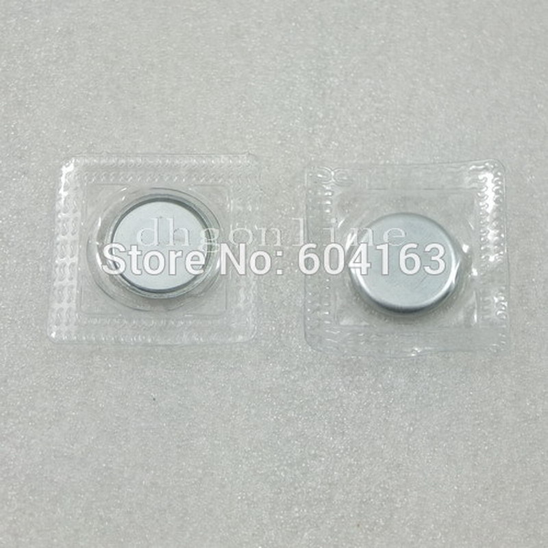 100 Sets Hidden Sew In Magnetic Snaps with PVC available in 20mm, 18mm, 14mm, 10mm