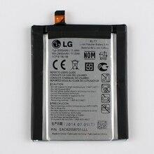 цена на Original BL-T7 Battery for LG G2 LS980 VS980 D800 D801 D802 3000mAh