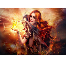 buy dragon wizard and get free shipping on aliexpress com